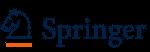 Springer_LogoSmall_1.png